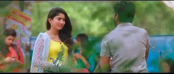 Love Whatsapp Status Video Malayalam 40 Whatsapp Status Video Mesmerizing Love Status Malayalam Download