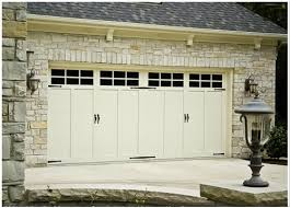 carriage house garage doors. Carriage-style Garage Doors. Previousnext. Previousnextplaypause Carriage House Doors E