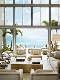 Virtual Decorator Interior Design Luxurious Resort Interior Design Overlooking Ocean Panoramic Views 82