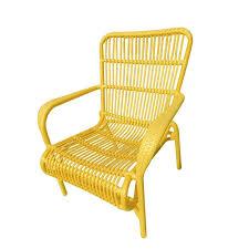 bunnings armchair off 55