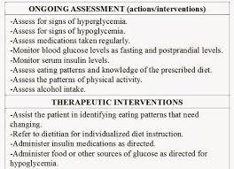 Gestational Diabetes Normal Blood Sugar Levels Chart Ontario