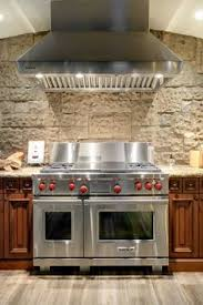 check out this duelfuel range and more at our subzero u0026 wolf scottsdale showroom photography by rick young 2013 my dream stove wolf oven e68