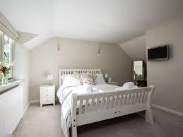 Lyndhurst Bedroom Furniture Acorn Cottage Ref Ukc926 In Lyndhurst Hampshire English