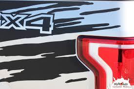 2018 chevrolet reaper for sale. delighful reaper full size of gmcsingle cab silverado for sale reaper auto 2016 2018  chevy  intended chevrolet reaper for sale e