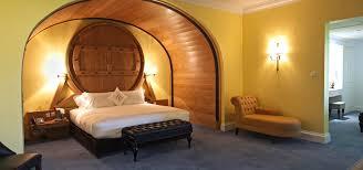 Hotel Nova Kd Comfort 007 Adf Suite Master Suites Rooms Suites