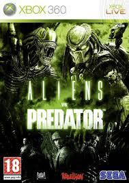 Aliens vs Predator RGH Xbox 360 +DLC Mega Español Xbox Ps3 Pc Xbox360 Wii Nintendo Mac Linux