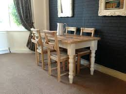 house of fraser dining chairs shabby chic willow dining room furniture range house of house of