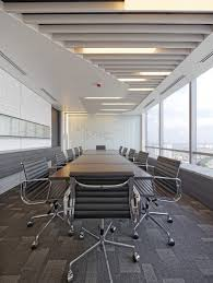 elegant office conference room design wooden. Interior:Elegant Office Meeting Room With Wall Decor Also Padded Back Swivel Chairs Around Solid Elegant Conference Design Wooden A