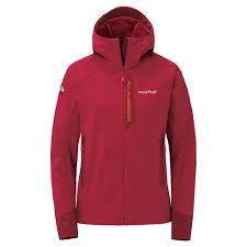 <b>Куртка</b> Montbell <b>Crag</b> Parka – купить в интернет-<b>магазине</b> ...