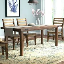 36 wide dining table wide dining table lovable inch dining room table perfect decoration 36 inch 36 wide dining table