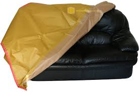 furniture covers for storage. Interesting Furniture Paper Sofa Covers To Furniture For Storage