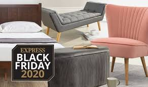 black friday furniture deals huge