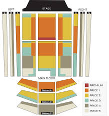 Scientific Seating Chart For Orchestra Rasant Thread Colour
