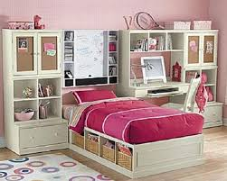 Awesome Teenage Girl Bedroom Ideas HOME DELIGHTFUL
