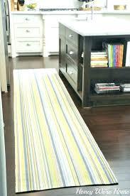 kitchen runner mat floor runner rugs interior kitchen runners for hardwood floors stylish rug with rubber backing large along floor runner rugs kitchen