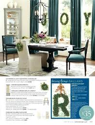 spell dining room spell dining room inspirational best house dining rooms images on spell the word