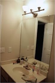 lighting for small bathrooms.  for 97 lighting for small bathrooms wkz bathroom in c