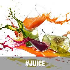 Juice 6 Leadership Culture Millennials Simon Sinek And More