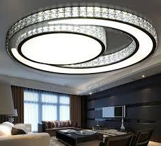 glass chandelier lights bedroom ceiling light fixtures australia glass ceiling lights new
