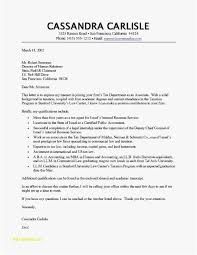 How To Create A Cover Letter For A Resume Professional Perfect Cover