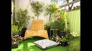 apartment patio garden. Apartment Porch Ideas Patio Garden