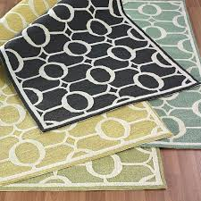 pictures gallery of inspiring indoor outdoor rug runner indoor outdoor carpet runners beste awesome inspiration