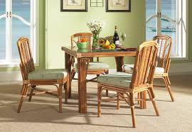 epic wicker dining room chairs 31 for formal dining room ideas with wicker dining room chairs