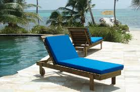 full size of living room furniture beach lounge chair lounge chairs outdoor lounge chairs indoor