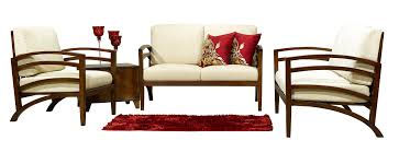 buy modern furniture. buy modern furniture i