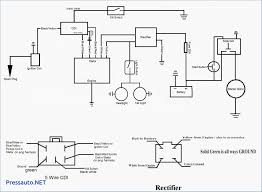 electric diagram 125 lifan engines advance wiring diagram lifan engine diagram wiring diagrams electric diagram 125 lifan engines