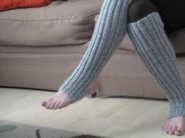 Free Patterns For Leg Warmers Cool Inspiration
