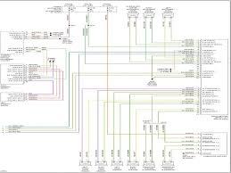 2009 dodge challenger radio wiring diagram somurich com 2009 dodge challenger radio wiring diagram charming 2014 dodge charger police package wiring diagram pictures