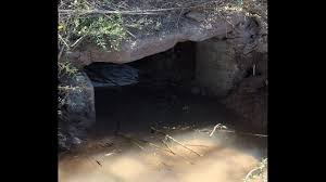 Sophisticated Tunnel Underground Finds Kesq Border Patrol xUqwYSHS7