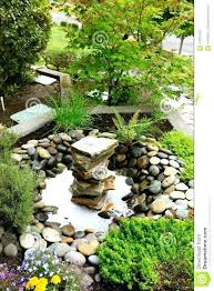 outdoor fountains water table inspirational outdoor fountains outdoor fountains falls fountain fresh water canada