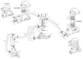 mercruiser 260 starter wiring diagram images diagram wiring diagrams pictures wiring diagrams