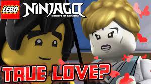 Lego Ninjago Cole S Girlfriend - Novocom.top