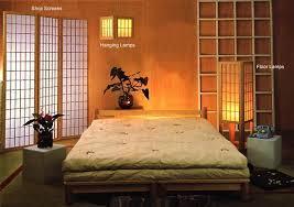 asian inspired bedroom furniture. Asian Inspired Bedroom Furniture I