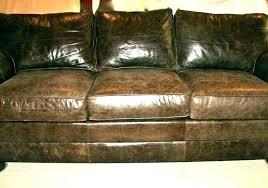 reupholster sofa furniture reupholster cost cost to upholster a sofa cost to reupholster a sofa for how much does it cost reupholster furniture cost