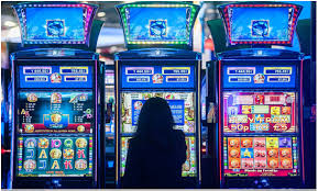 How To Win Vending Machine Games Unique The Top Honest 48 Pokies Machine Tips That Can Help In Winning A Jackpot
