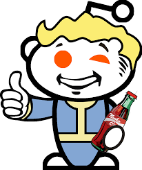 Attention artists. We need a reddit alien logo for /r/RPG_Gamers ...