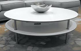 furniture stunning round side table ikea 15 white coffee on casters australia 1024x652 ikea round side