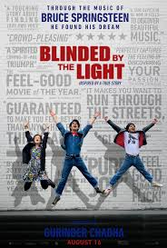 Lights Out Amazon Rent Blinded By The Light 2019 Imdb