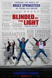 Blinded By The Light Elton John Blinded By The Light 2019 Imdb