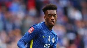 Founded in 1905, the club competes in the premi. Chelsea Transfer News Callum Hudson Odoi Staying Put