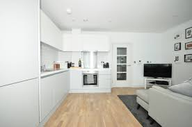 Flats For Rent Horsham Mapio Co Uk
