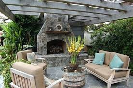 outdoor fireplace images outdoor fireplace designs 1 outdoor brick fireplace pictures
