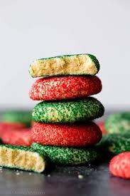 Make and freeze bulk cookie dough. 20 Make Ahead Christmas Cookies Unoriginal Mom