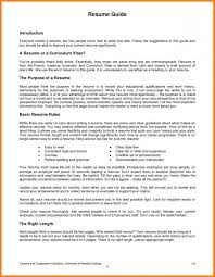 Skills Cv Example Nz Curriculum Vitae Samples Customer Service Key
