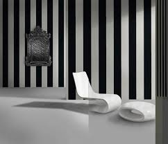 Black And White Striped Accessories, Create A Parisian Chic Decor   YouTube