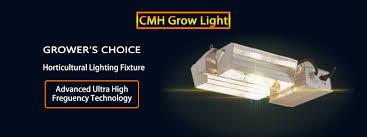 Cmh Grow Lights Eco Farm Cmh Grow Lights For Indoor Marijuana Growing